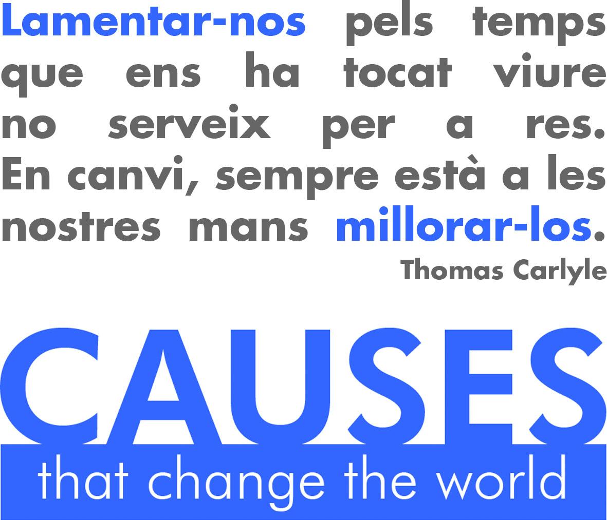 Nadal'12_causes