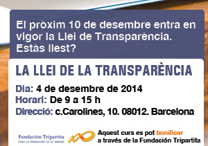 llei_transparencia