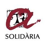 urv solidaria