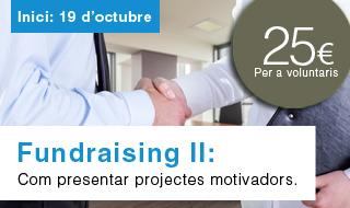 curs-fundraisingOCT
