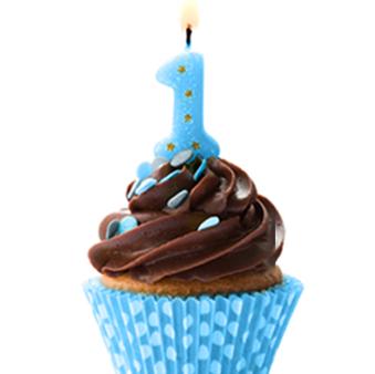 aniversari1