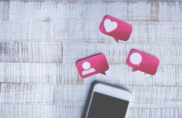 Nou curs, nou impuls a la comunicació digital