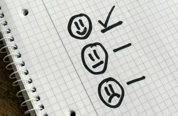 Les 5 claus per aconseguir una comunicació més efectiva